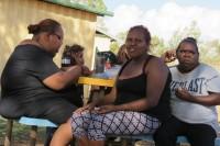 Aboriginals   Original inhabitants Australia