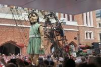 Puppet theatre perth   Perth festival 2015