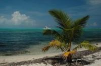Belize 2007 PREAPARING