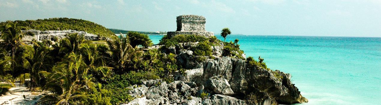 Belize 2007